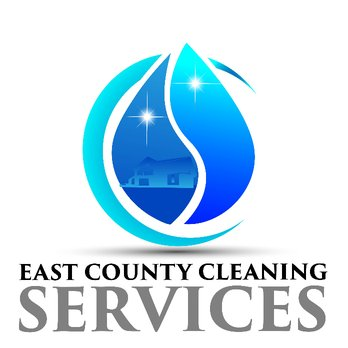 east-county-cleaning-services-logo