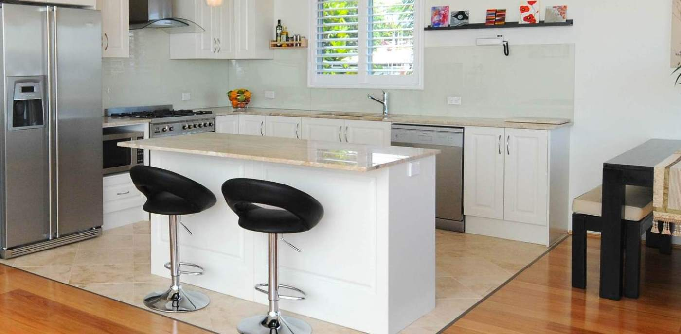 Residential  we have 15 years experience in cleaning
